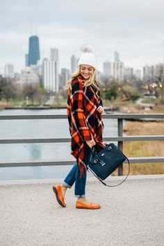 football fan bows & sequins waysify Plaid Shirt Outfits, Cute Outfits, Football Fans, Blue Plaid, Stay Warm, What To Wear, Winter Fashion, Sequins, Bows
