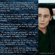 Avengers Images, Loki Avengers, Loki Thor, Loki Laufeyson, Marvel Avengers, Tom Hiddleston Quotes, Tom Hiddleston Loki, Loki Whispers, Loki Imagines