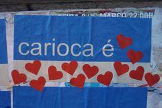 adoro FARM - carioca é…
