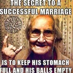 Get your mind back in the gutter with these funny dirty memes and dirty jokes. A relationship without passion may be unbearably dull. Funny Adult Memes, Funny Jokes To Tell, Funny Jokes For Adults, Adult Humor, Funny Pick, Hilarious Memes, Marriage Humor, Relationship Memes, Relationships