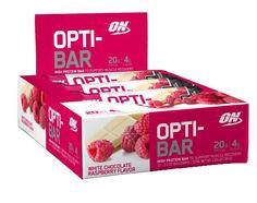Optimum Nutrition Opti Bar