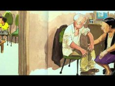 I Was Only Nineteen by John Schumann Book Trailer - YouTube