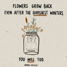21 Best Quotes About Spring Images Spring Messages Words