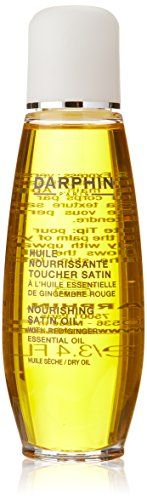 Darphin Nourishing Satin Oil 34 Ounce *** Check out this great product. (Note:Amazon affiliate link)