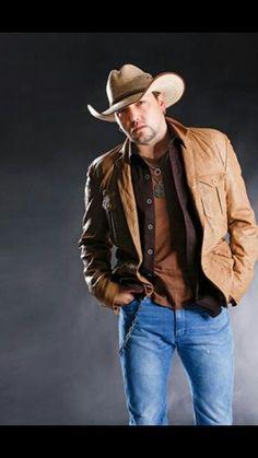 Mr. Jason Aldean