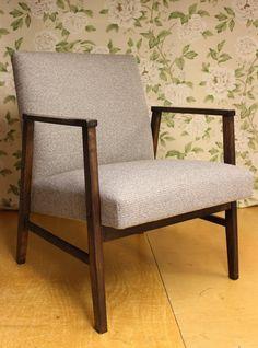 50 luvun kankaat - Google-haku Accent Chairs, Armchair, Google, Furniture, Home Decor, Upholstered Chairs, Sofa Chair, Single Sofa, Decoration Home