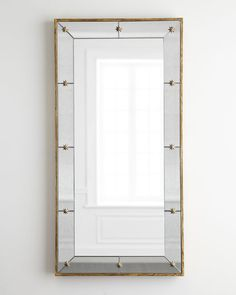 50 Mirrors Ideas In 2021 Mirror Wall Mirror Mirror Decor