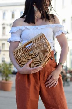naatasaa: Summer IT Bag Summer, Bags, Handbags, Summer Time, Bag, Totes, Hand Bags