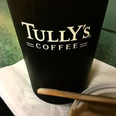 Raise your hand if coffee=life. This bucket of Tully's coffee is carrying me through one more round of Type One Diabetes tests for my youngest son. #coffee #coffeeislife #momlife #momblogger #momofboys #momlifeisthebestlife #momsofinstagram #diabetes #typeone #typeonediabetes #typeonediabetic #benaroya #trialnet #seattle #alaskamoms #medicaltrip #medicaltesting #findthecure #autoimmune #autoimmunedisease