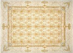 Современные турецкие ковры - купить в Москве в магазине ANSY
