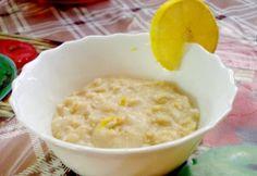 11 gyors kásaötlet reggelire, hogy legyen elég energiád a délelőttre | NOSALTY Mashed Potatoes, Oatmeal, Paleo, Breakfast, Ethnic Recipes, Cukor, Food Food, Tik Tok, Smoothie