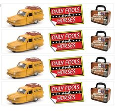 Only Fools and Horses Edible Icing Ribbon Cake Decoration Horse Cake Toppers, Ribbon Cake, Only Fools And Horses, 21st Party, Horse Party, No Bake Desserts, The Fool, Cake Ideas, Icing