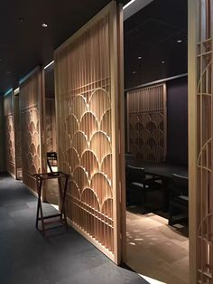 Home Decoration With Lights Home Decoration With Lights Related posts: Modern chinese decorating – warm luxury Japanese Restaurant Interior, Chinese Interior, Japanese Interior, Restaurant Interior Design, Japanese Bar, Japanese Lamps, Design Café, Cafe Design, Partition Design
