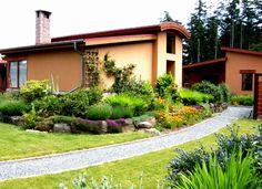 landscape design software better homes and gardens