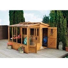 Garden Sheds Homebase greenhouse sheds sheffield, timber buildings, garden greenhouse