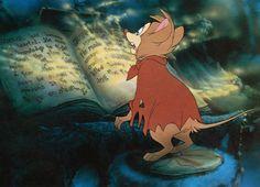 Secret of Nimh Dir. Don Bluth Cartoon Movies, Disney Movies, Disney Pixar, Cartoon Characters, Childhood Movies, My Childhood, The Secret Of Nimh, Magic Book, Great Films