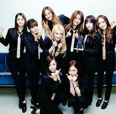 Yoona and Taeyeon😇😍 Taeyeon Jessica, Jessica Lee, Kim Hyoyeon, Sooyoung, Yoona, Kpop Girl Groups, Korean Girl Groups, Kpop Girls, Kwon Yuri