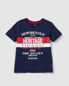 Baby Suit Design, Junior Girls Clothing, Boys Suits, Disney Shirts, Boys T Shirts, Kids Wear, Boy Fashion, Boy Outfits, Printed Shirts