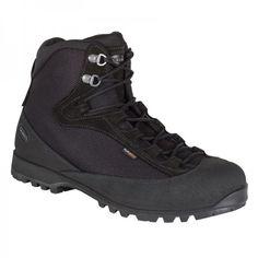 AKU Pilgrim GTX Boots