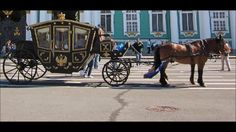 Mujeres rusas. San Petersburgo, Rusia.  http://www.chicasdeleste.com/conocer-chicas-del-este
