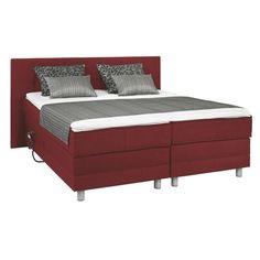 die besten 25 boxspringbett 140 ideen auf pinterest. Black Bedroom Furniture Sets. Home Design Ideas