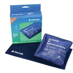 #Injury #Sports Have you got injury while playing? Zepcare offers a reliable product for instant pain relief. Use our Vulkan Hot/Cold Reusable Pack. See more at http://www.zepcare.co.uk/vulkan-hotcold-reusable-pack
