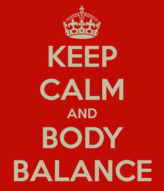 I am completely addicted to Body Balance.   It's a Les Mills program that incorporates Yoga, Tai Chi, and Pilates #bodybalance #lesmills http://w3.lesmills.com/global/en/classes/bodybalance/about-bodybalance/