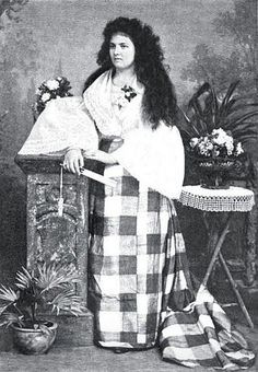 Marie Josephine Leopoldine Bracken (August 1876 – March was the common-law wife of Philippine national hero José Rizal during his exile in Dapitan in the province of Zamboanga del Norte in the southern Philippines. Old Photos, Vintage Photos, University Of Santo Tomas, Jose Rizal, Noli Me Tangere, Filipina Beauty, Filipiniana, Philippines, Irish