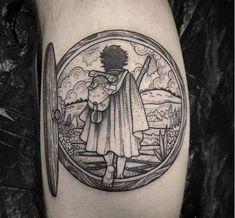 The Hobbit Tattoo etching tattoo hobbit Hobbit Tattoo, Tolkien Tattoo, Tatouage Tolkien, Lotr Tattoo, Gandalf Tattoo, Armor Tattoo, Jrr Tolkien, Sexy Tattoos, Bild Tattoos
