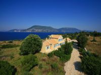 Property for sale in Corfu, Kefalonia, Paxos, Zakynthos, Lefkas, Ithaca and Albania. Ionian International are the most established luxury real estate brokers in Corfu and the Ionian islands. We sell the finest villas, houses and development land in Corfu. More Info : https://ionianinternational.com/property/#searchres/&area=kefalonia