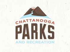 chattanooga parks and recreation