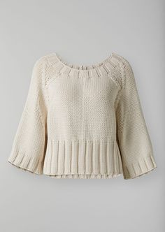 Ideas Knitting Machine Patterns Fabrics For 2019 Knit Sweater Outfit, Pullover Outfit, Knit Cardigan, Pullover Sweaters, Knitting Sweaters, Pullover Pullover, Preppy Trends, Knitting Machine Patterns, Knitting Blogs