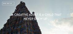 http://onedayin.es/33-un-adulto-creativo-es-aquel-que-nunca-dejo-de-ser-nino/