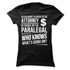 (Tshirt Top Tshirt Seliing) Paralegal  Teeshirt this week   Tshirt Guys Lady Hodie  SHARE and Get Discount Today Order now before we SELL OUT Today  Camping a lily thing you wouldnt understand keep calm let hand it tshirt design funny names teeshirt