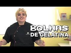 Ana Salinas 1 - RendaFlex - Ana Elisa Salinas - YouTube