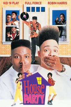 house party - Google Search