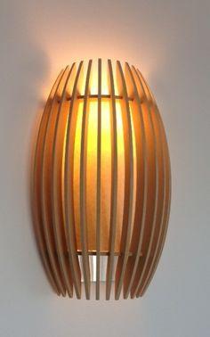 10 Wonderful Useful Tips: Country Lamp Shades Modern contemporary lamp shades lampshades. Small Lamp Shades, Ceiling Lamp Shades, Table Lamp Shades, Shabby Chic Lamp Shades, Rustic Lamp Shades, Wooden Lampshade, Wood Lamps, Laser Cut Lamps, Contemporary Lamp Shades