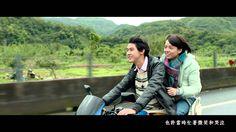 我的少女時代 Our TimesMovie Theme Song  田馥甄 Hebe Tien小幸運 A Little HappinessOfficial MV Download