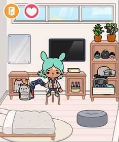 Free House Design, Cute Eyes Drawing, Hero Girl, Life Words, My Little Pony, Minecraft, World, Drawings, Anime