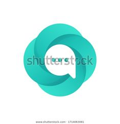 Find Awesome Chat Logo Design Template stock images in HD and millions of other royalty-free stock photos, illustrations and vectors in the Shutterstock collection.  Thousands of new, high-quality pictures added every day.