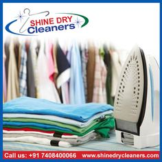 Sometimes you just don't want to do your laundry. That's why we provide laundry service to ensure guests a comfortable stay.