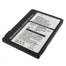 Cameron Sino offer 2000mAh Battery fits HP iPAQ hx4000 / hx4700 / hx4705 / h4800 series. This awesome product currently limited units, you can buy it now for  $14.95, You save - New