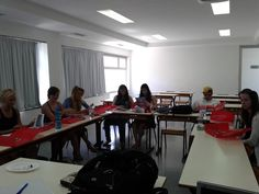 #alicanteexperience  #spanishcourses #incomingua #erasmusua #cursosespañolua #disfrutayaprende #studyabroad #enjoyandlearn #costablanca #alicante #campusua #learnspanish #ELE #college
