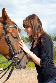 Equine Therapy, therapeutic horse back riding  it's benefits. great website. pin now, read later.