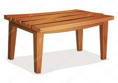 stůl kreslený - Google Search Outdoor Furniture, Outdoor Decor, Dining Bench, Google, Table, Home Decor, Decoration Home, Table Bench, Room Decor