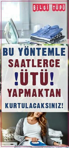 Yazıyı oku . . . Clean House, Cleaning Hacks, Good To Know, Diy And Crafts, How To Plan, Health, Garden, Health And Fitness, Pictures