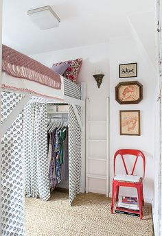 7 Storage Ideas Worth Considering
