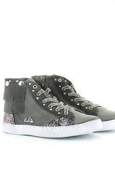 Scarpe Pinterest Shoes immagini su fantastiche Bambina 34 in HtPw88