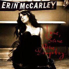 Love the whole album!